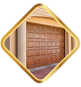 Golden Garage Door Service San Antonio, TX 210-245-7020